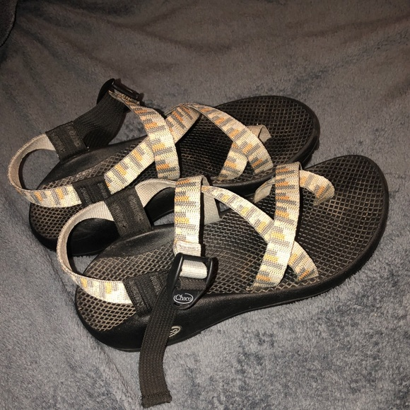 9f51e8f9c Chaco Shoes - MAKE OFFERS Cute Chacos